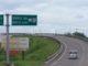 La Siglo XXI no Cuenta con Requisitos Para ser Autopista: Congreso